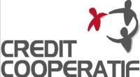 Depuis 2005, France Nature Environnement et le Crédit Coopératif ont construit un partenariat autour de produits d'épargne solidaire. Les dons issus du Livret et de la Carte Agir permettent chaque […]