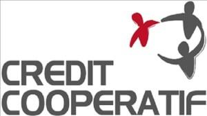 Credit-Coopératif