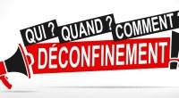 Après 8 semaines de confinement où toute l'équipe de FNE Pays de la Loire a fait du télétravail ou plutôt du travail à domicile parfois dans des conditions matérielles ou […]