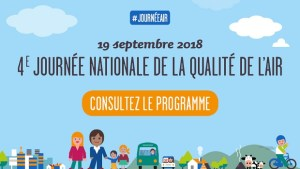JNQA2018
