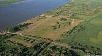 Les associations de protection de la nature et de l'environnement Bretagne Vivante – SEPNB et LPO Loire-Atlantique, rejointes en 2008 par la fédération régionale FNE Pays de la Loire, sont […]