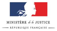Le service juridique de FNE Pays de la Loire vient d'obtenir l'agrément du Ministère de la justice¹ pour délivrer des consultations juridiques payantes à ses associations membres.  Le 9 […]