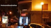 FNE Pays de la Loire a lancé depuis le début de la semaine une action de sensibilisation à la pollution lumineuse avec un point d'orgue: la nuit du 23 avril […]