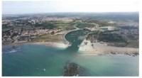 Alors que l'urgence climatique est partagée par tous, que la préservation de la biodiversité de nos territoires est reconnue comme primordiale, la Communauté de communes du Pays de St Gilles-Croix-de-Vie […]