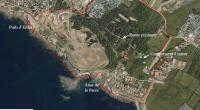Au Château d'Olonne (Vendée), un ambitieux projet de renaturation dunaire près du Puits d'Enfer est en cours de définition. Notre mouvement soutient ce projet. Explications. Après acquisition des terrains d'un […]