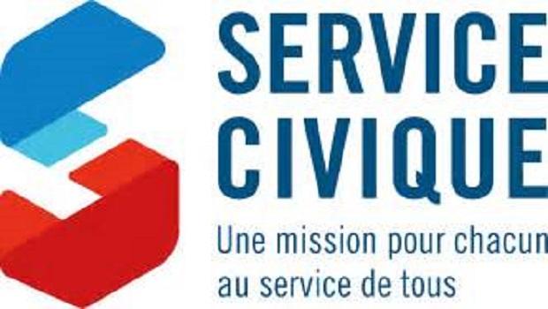 Notre fédération régionale recrute 2 jeunes pour devenir volontaire en service civique sur des missions de 7 mois. Ces missions d'appui à la vie associative et d'appui au projet Sentinelles […]