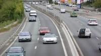 L'étude, votée en octobre 2013 par le CESER, est une note de conjoncture, à la fois état des lieux et réflexion prospective de l'ensemble des modes de transport et de […]