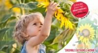 Du 20 au 30 mars 2014, se déroule en France et dans le monde la Semaine pour les alternatives aux pesticides. Des centaines d'évènements pour promouvoir les alternatives aux pesticides […]