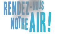 L'association France Nature Environnement Pays de la Loire mènera avec Bretagne-Vivante une action de sensibilisation du grand public à la qualité de l'air extérieur le mercredi 24 février 2016 entre […]