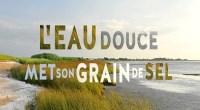 Estuaires, marais salants, lagunes, pointes, rades ou abers… Saisissez la diversité et la beauté des paysages à la confluence entre eau douce et eau salée et remportez un week-end pour […]