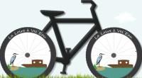 Du 10 au 21 août, retrouvez France Nature Environnement Pays de la Loire sur les bords de la Loire à vélo, entre Angers et Montsoreau, afin d'informer et de sensibiliser […]