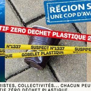 objectif zero plastique 2030