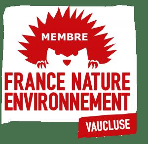 logo membre FNE vaucluse