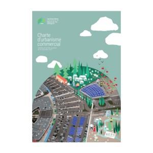 charte urbanisme commercial basin vie avignon