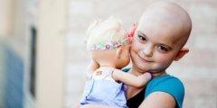 الاثار الجانبية للسرطان