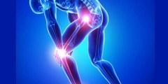 التهاب العصب الوركي وكيفية علاجه بدون أدوية