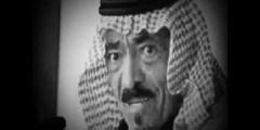 الشاعر رشيد الزلامي وافضل قصائده