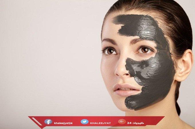 كبسولات الفحم وفوائدها للقولون والشعر والتحنيف والبشرة والاسنان وعلاج النقرس