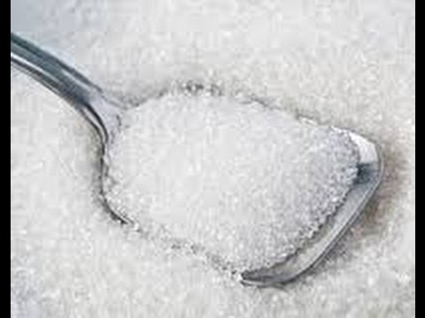 اعطاء السكر في المنام للنابلسي وابن سيرين
