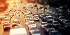 نظام أبشر المرور تجديد استمارة بالتفصيل وكم تكلفة تجديد الاستمارة