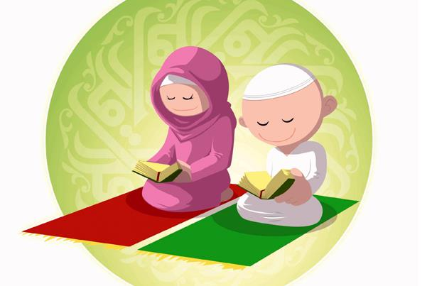 شرح استراتيجية التعلم النشط في مواد الدين