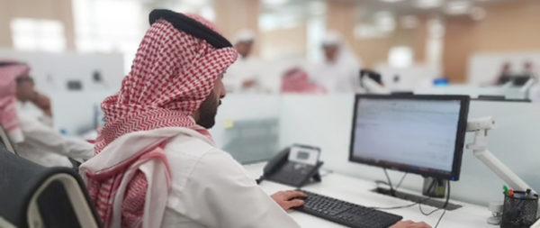 نظام الاجازات الجديد القطاع الخاص للسعوديين بالتوضيح