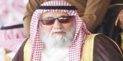 ابناء حجاب بن نحيت ( تقرير شامل ) مع اجل الاشعار