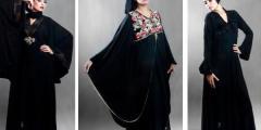 تفسير حلم لبس العبايه للعزباء في المنام و للمتزوجة و للحامل