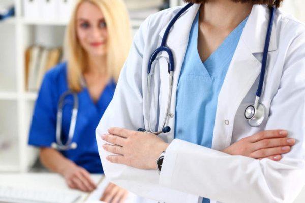 ممرضة للتنازل بجدة و الرياض و المدينة المنورة