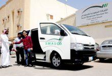 Photo of اسعار الشركة السعودية للاستقدام