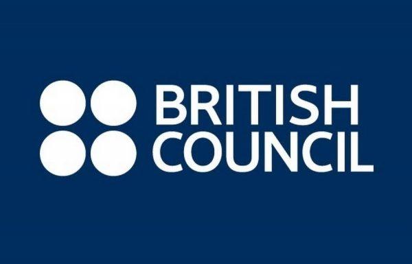تجربتي مع المعهد البريطاني و اتقان للغة الانجليزية