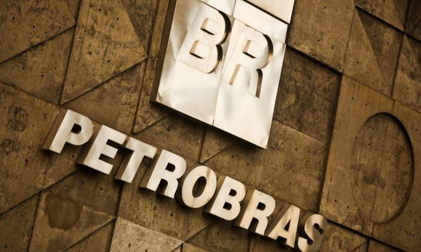 Conselheiro da Shell renuncia frente à GREVE NACIONAL PETROLEIRA