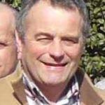 Pierre VEYSSI