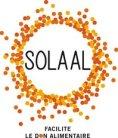 SOLAAL_medium