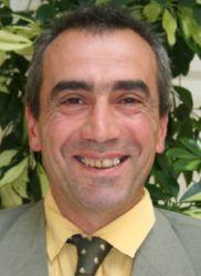 Emmanuel Aebisher