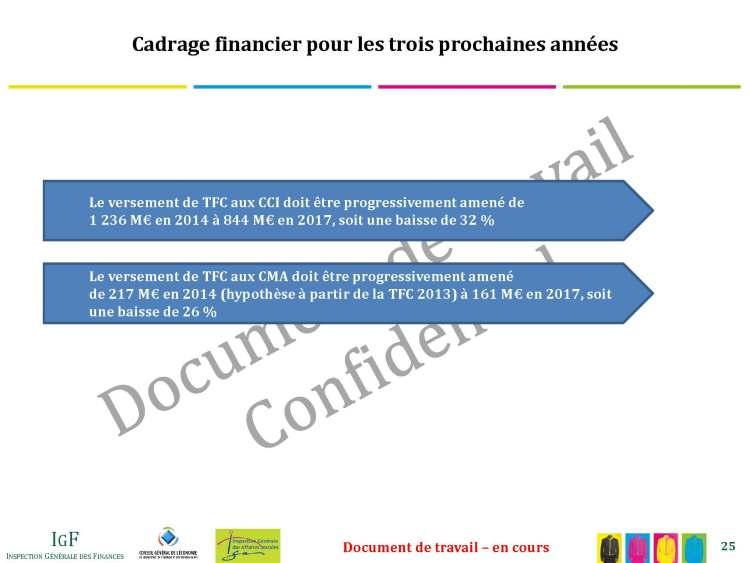 Comite pilotage IGF-IGAS-CGEIET_Page_25