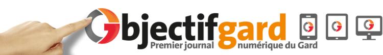 Logo-objectif-gard