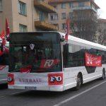 Ajaccio-31-mars-04