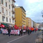 Ajaccio-31-mars-10