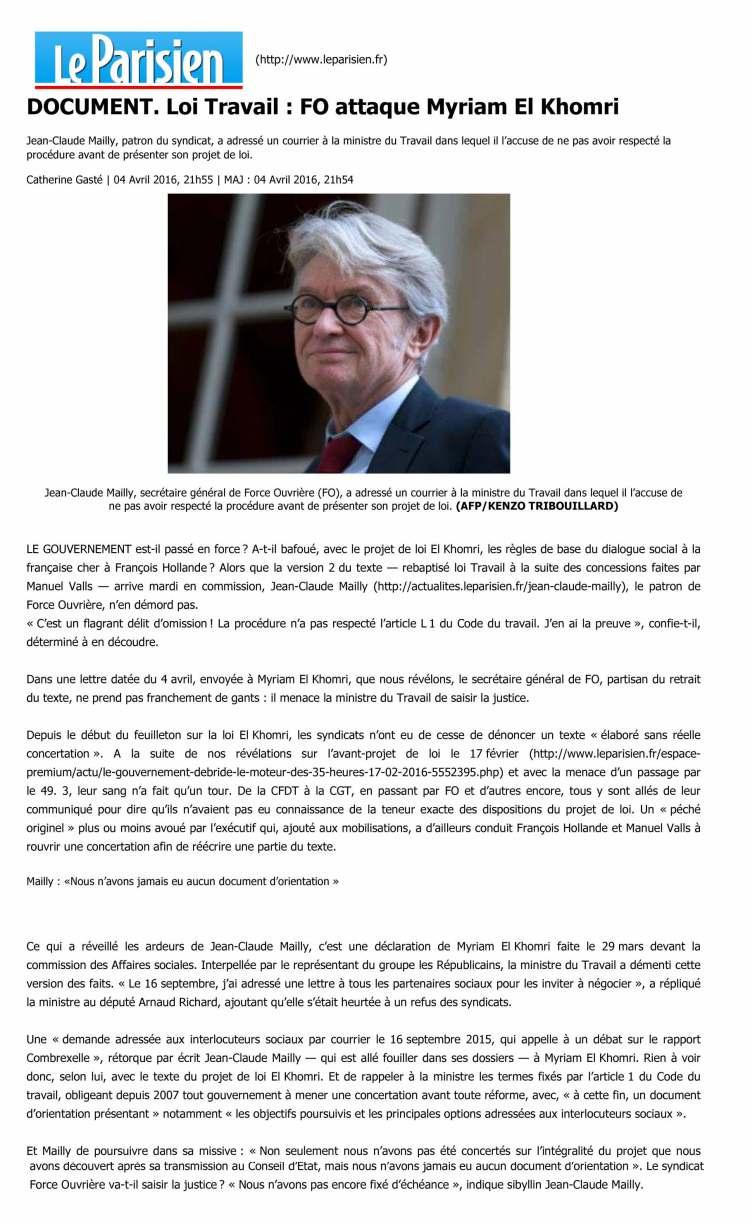 2016-04-04-Le-Parision-FO-attaque-Myriam-El-Kohmri