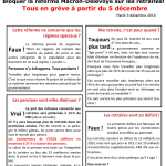 2019-12-03-Tract-Intersyndical_VPage_1