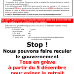 2019-12-03-Tract-Intersyndical_VPage_2