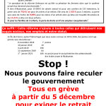 2019-12-03-Tract-Intersyndical_VPage_2_Grd