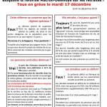 Appel-greve-manifestation-du-17-12-1