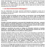 2020-01-27-Tract-Ecoles-3