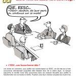 Tract-FO-CCI-EcolesV2-1
