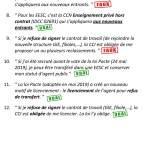 Tract-transfertV02-3