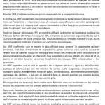 2020-03-24-Communique-URIF