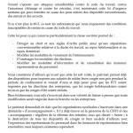 2020-03-24-Loi-urgence-sanitaire
