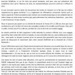 2020-04-13-DISCOURS-DU-PRESIDENT-DE-LA-REPUBLIQUE